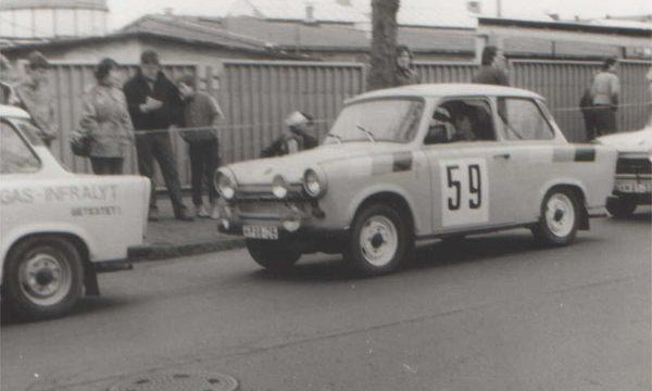 Alte Zeiten Motorsport Ddr 002