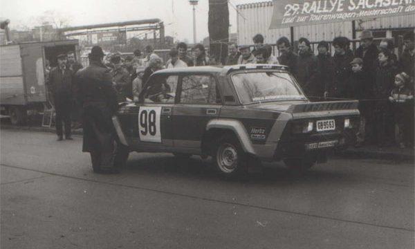 Alte Zeiten Motorsport Ddr 004