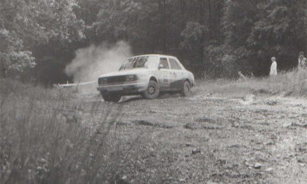 Alte Zeiten Motorsport Ddr 006