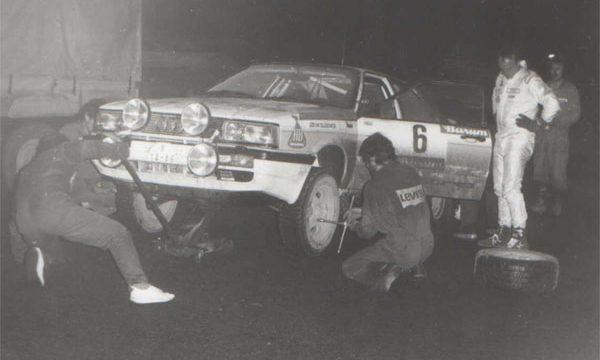 Alte Zeiten Motorsport Ddr 008