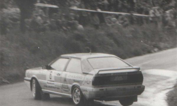 Alte Zeiten Motorsport Ddr 009