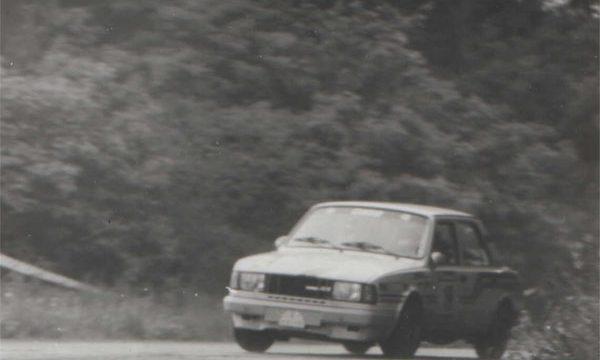 Alte Zeiten Motorsport Ddr 010