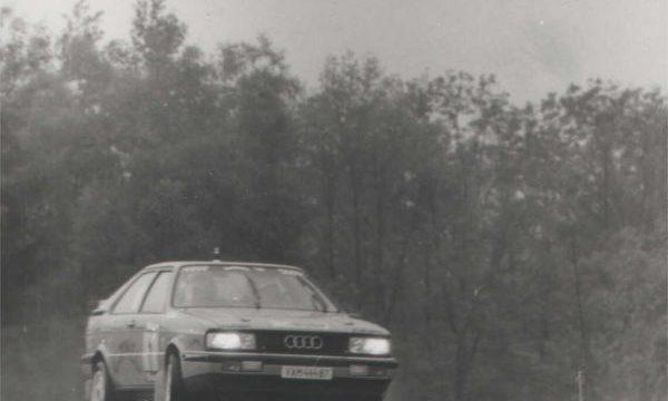 Alte Zeiten Motorsport Ddr 011
