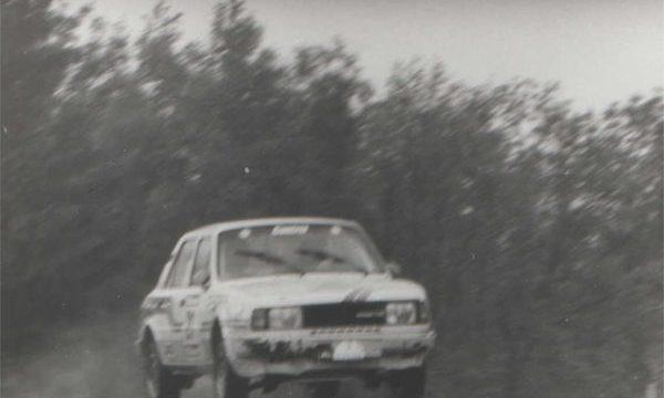 Alte Zeiten Motorsport Ddr 012
