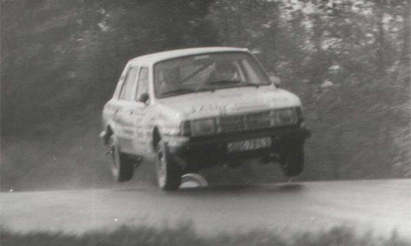 Alte Zeiten Motorsport Ddr 014