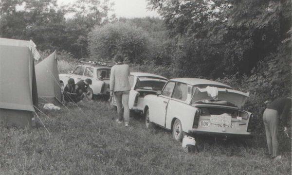 Alte Zeiten Motorsport Ddr 015