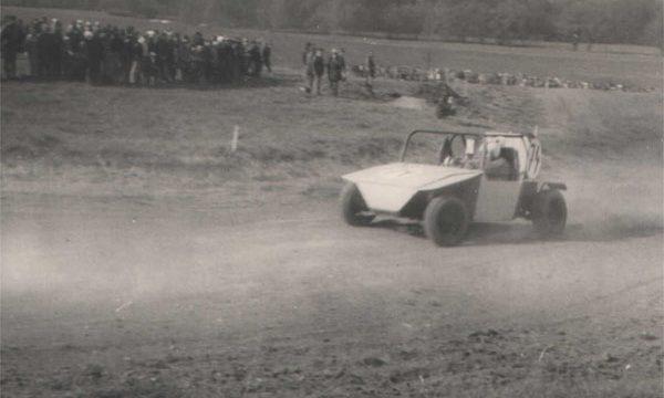 Alte Zeiten Motorsport Ddr 016