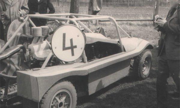 Alte Zeiten Motorsport Ddr 017