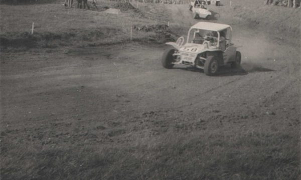 Alte Zeiten Motorsport Ddr 019