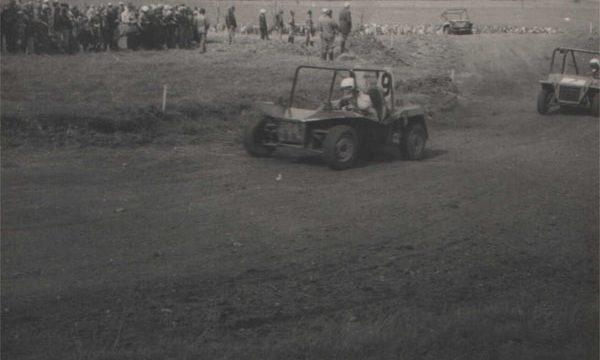 Alte Zeiten Motorsport Ddr 020