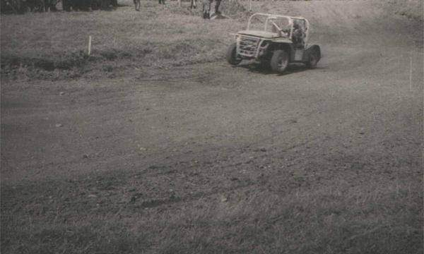 Alte Zeiten Motorsport Ddr 021
