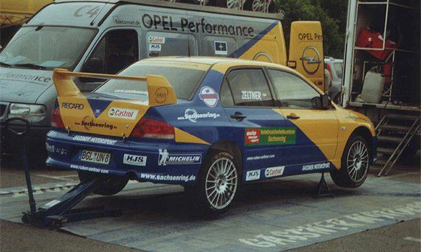 Avd Sachsen Rallye 2005 002