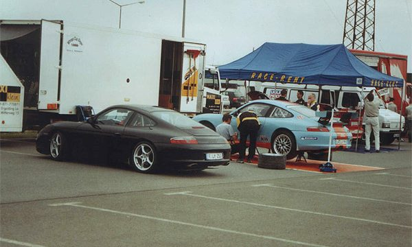Avd Sachsen Rallye 2005 003