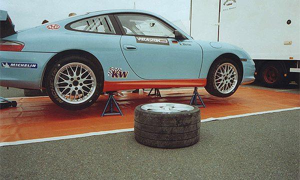 Avd Sachsen Rallye 2005 008