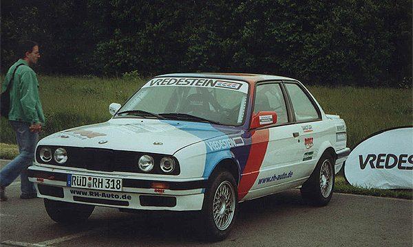 Avd Sachsen Rallye 2005 015