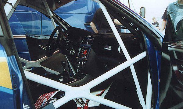 Avd Sachsen Rallye 2005 016