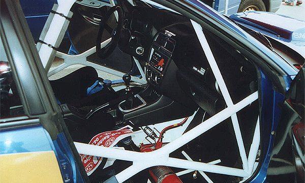 Avd Sachsen Rallye 2005 017