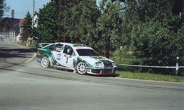 Avd Sachsen Rallye 2005 019