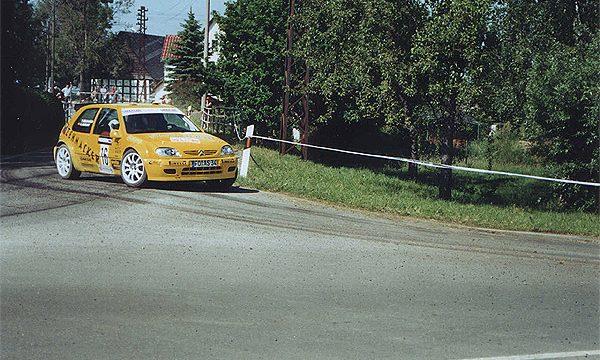Avd Sachsen Rallye 2005 023