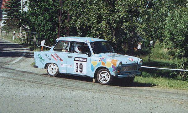 Avd Sachsen Rallye 2005 026