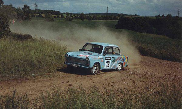 Avd Sachsen Rallye 2005 058