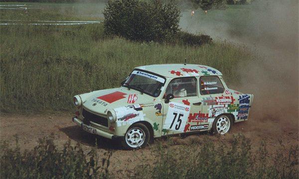 Avd Sachsen Rallye 2005 063