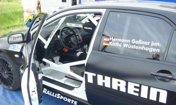Avd Sachsen Rallye 2008 010