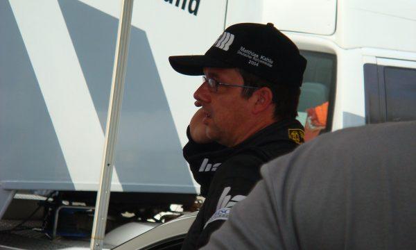 Avd Sachsen Rallye 2008 015