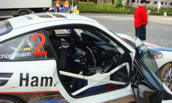 Avd Sachsen Rallye 2008 042
