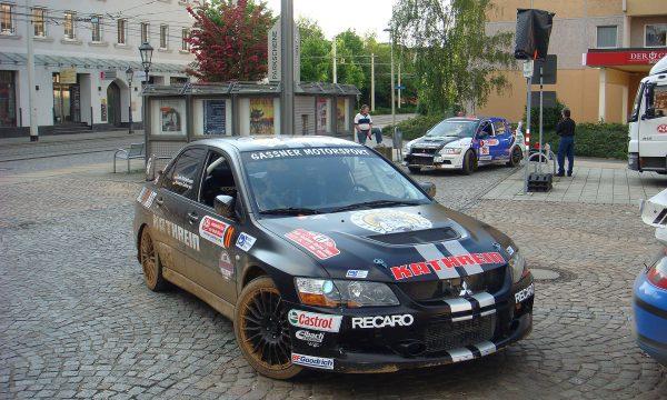 Avd Sachsen Rallye 2008 043