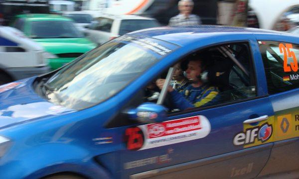 Avd Sachsen Rallye 2008 063