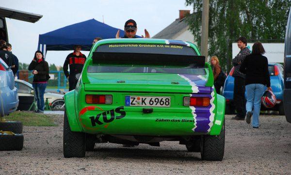 Avd Sachsen Rallye 2011 001
