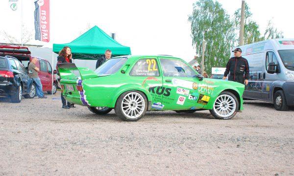 Avd Sachsen Rallye 2011 002