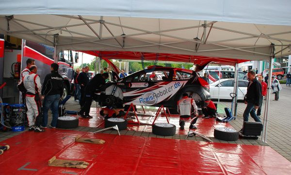 Avd Sachsen Rallye 2011 003