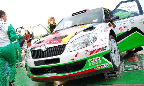 Avd Sachsen Rallye 2011 010