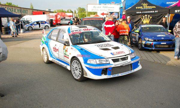 Avd Sachsen Rallye 2011 013