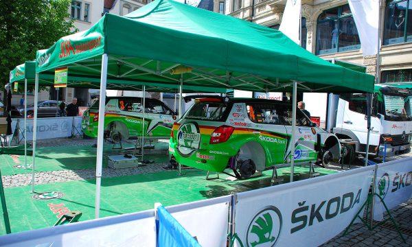 Avd Sachsen Rallye 2011 019