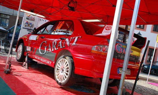 Avd Sachsen Rallye 2011 024