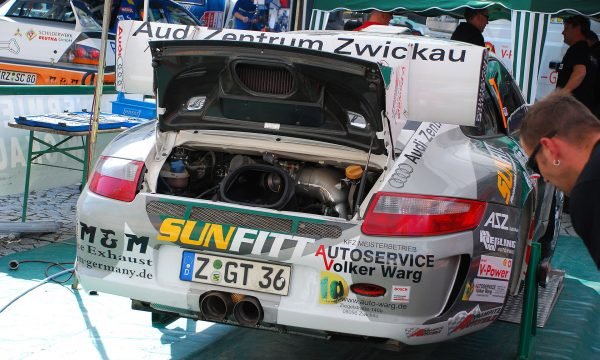 Avd Sachsen Rallye 2011 025