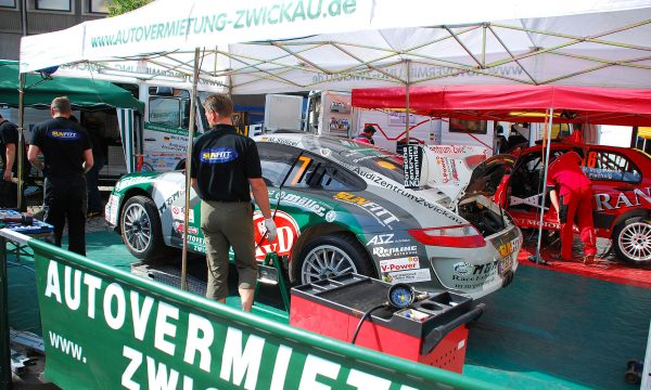 Avd Sachsen Rallye 2011 026