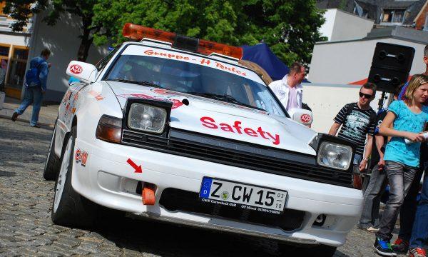 Avd Sachsen Rallye 2011 027