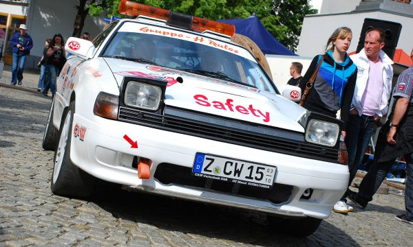 Avd Sachsen Rallye 2011 028