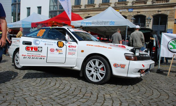 Avd Sachsen Rallye 2011 030
