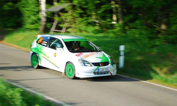 Avd Sachsen Rallye 2011 031