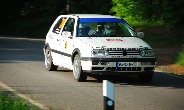 Avd Sachsen Rallye 2011 036