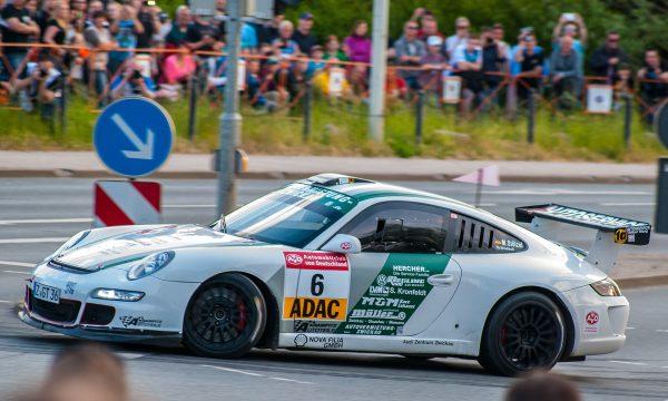 Avd Sachsen Rallye 2016 007