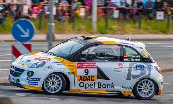 Avd Sachsen Rallye 2016 010