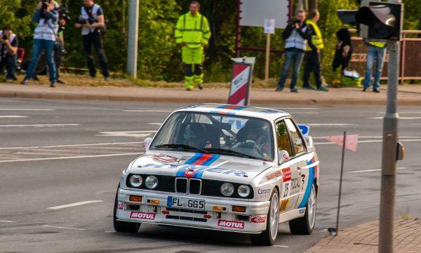 Avd Sachsen Rallye 2016 019