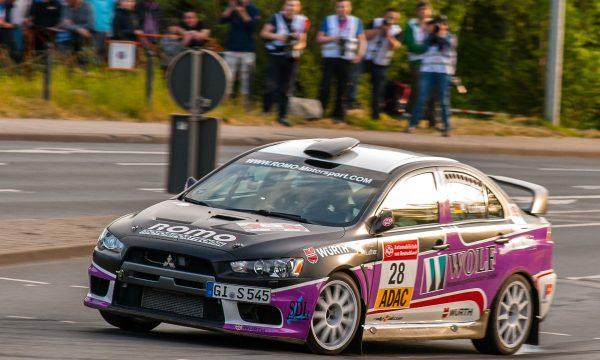 Avd Sachsen Rallye 2016 021