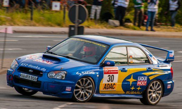 Avd Sachsen Rallye 2016 022